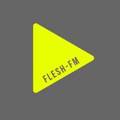 fleshfm