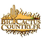 Big Cactus Country Radio