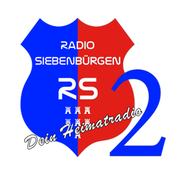 Radio Siebenbürgen Sachsesch Kanal