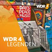 WDR 4 Legenden