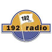 192 radio norderney