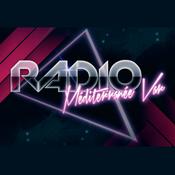RADIO MEDITERRANEE VAR