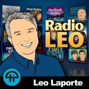 Radio Leo