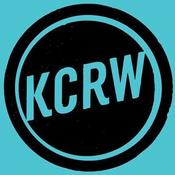 KCRW Off the block