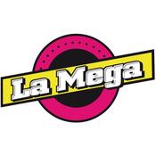 La Mega Ibagué
