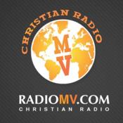 RadioMv Deutsch