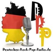 deutsches-rock-pop-radio