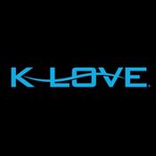 KULV - K-LOVE