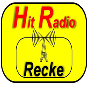 Hitradio-Recke