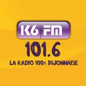 K6FM 101.6