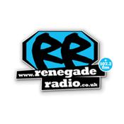 Renegade Radio