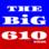 The Big 610