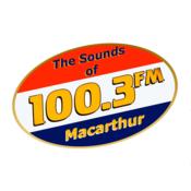 2MCR - 100.3 FM Macarthur Community Radio