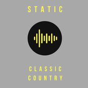 STATIC: Classic Country