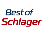 Radio Austria - Best of Schlager