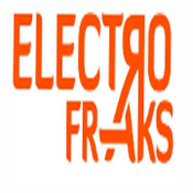 Electrofreaks