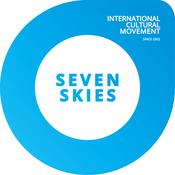 Seven Skies Radio 3