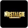"""Écouter """"Nostalgie 80"""""""