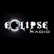 ECLIPSE digital