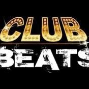 clubbeats