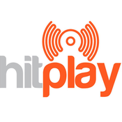 hitplay
