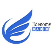 Edenomy