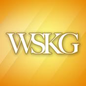 WSQE - WSKG 91.1 FM