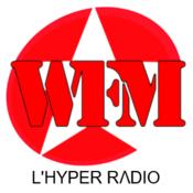 WFM L\'HYPER RADIO