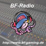 BF-Radio