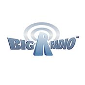 BigR - Gospel Channel