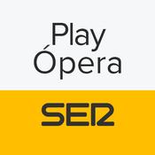 Play Opera