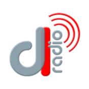 Deeper Link Radio New York