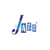 Jazz Radio Malaysia