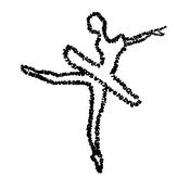 El Ballet de las Palabras