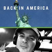 Back in America