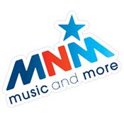 MNM Hits