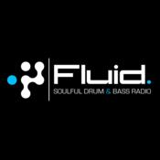 Fluid DNB