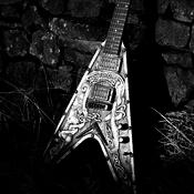 Radio Caprice - Viking Metal