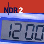 NDR 2 - Kurier um 12