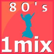 1Mix Radio 80s