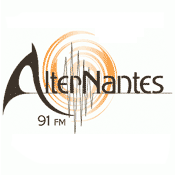 https://static.radio.fr/images/broadcasts/d8/ab/3066/c175.png