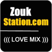 Zoukstation Love Mix