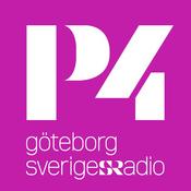 P4 Göteborg