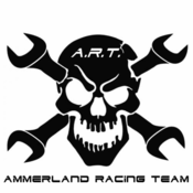 ammerland-racing-team