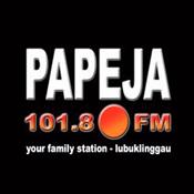 Papeja 101.8 FM
