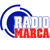 Radio Marca Cantabria 94.2 FM