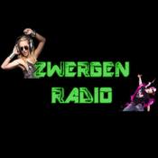 Zwergenradio