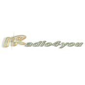 IR-Radio4you