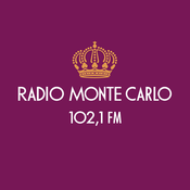 Radio Monte Carlo Love Songs