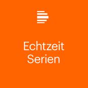 Echtzeit-Serien - Deutschlandfunk Kultur